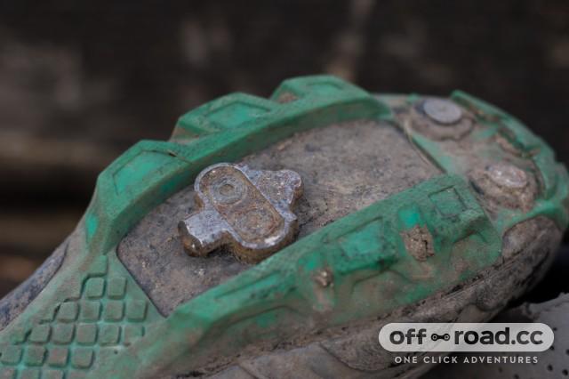 Giro Manta R Women's Trail Shoes-6.jpg
