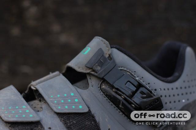 Giro Manta R Women's Trail Shoes-7.jpg