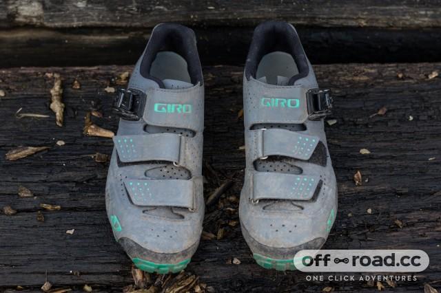 Giro Manta R Women's Trail Shoes-2.jpg