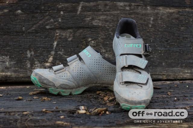 Giro Manta R Women's Trail Shoes-3.jpg
