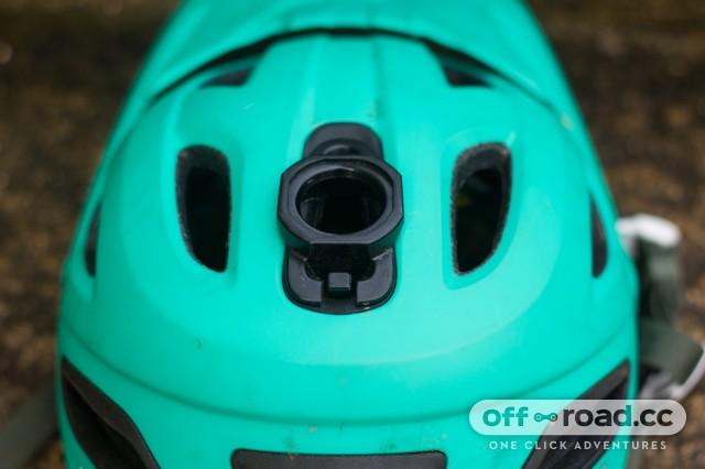 Giro Montara MIPS Helmet-1.jpg