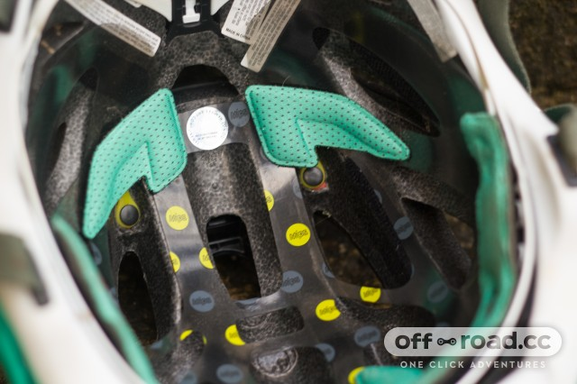Giro Montara MIPS Helmet-2.jpg