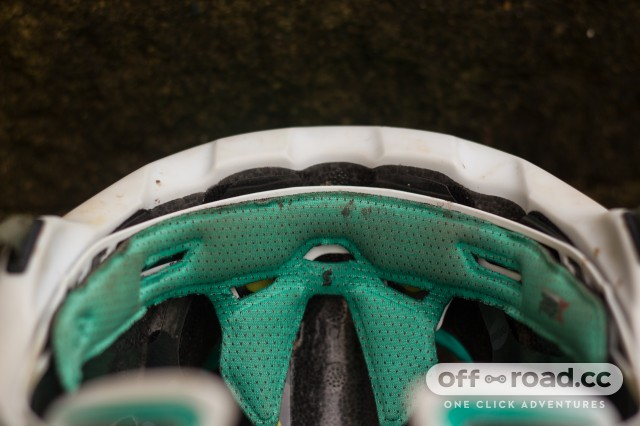 Giro Montara MIPS Helmet-3.jpg