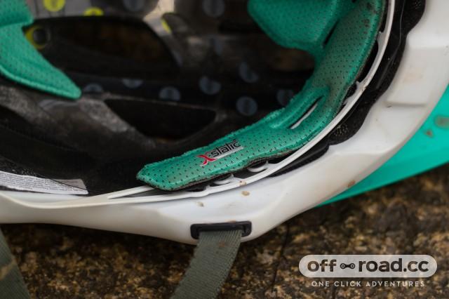 Giro Montara MIPS Helmet-4.jpg