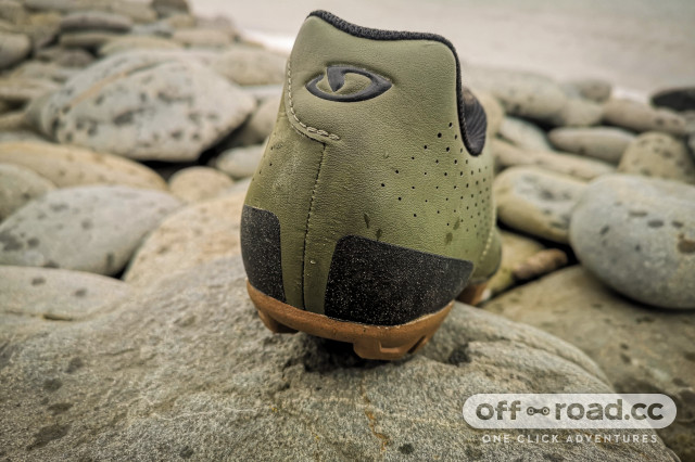 Giro Privateer Lace SPD shoes-3.jpg