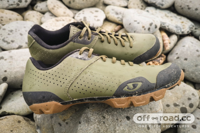 Giro Privateer Lace SPD shoes-4.jpg