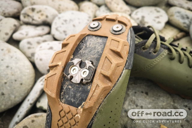 Giro Privateer Lace  SPD shoes-5.jpg