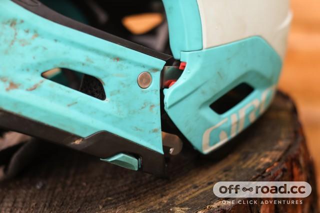 Giro Switchblade Helmet-10.jpg