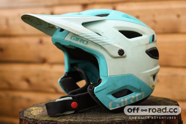 Giro Switchblade Helmet-11.jpg