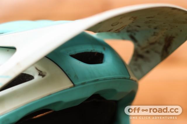 Giro Switchblade Helmet-12.jpg