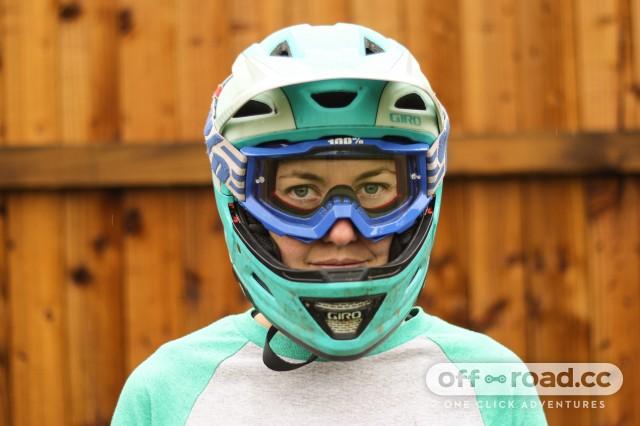 Giro Switchblade Helmet-13.jpg