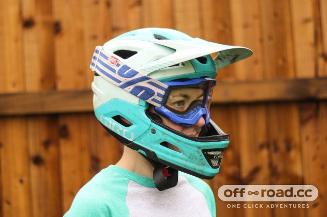 Giro Switchblade Helmet-14.jpg