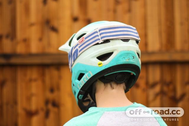 Giro Switchblade Helmet-15.jpg