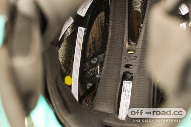 Giro Switchblade Helmet-5.jpg