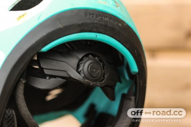 Giro Switchblade Helmet-6.jpg