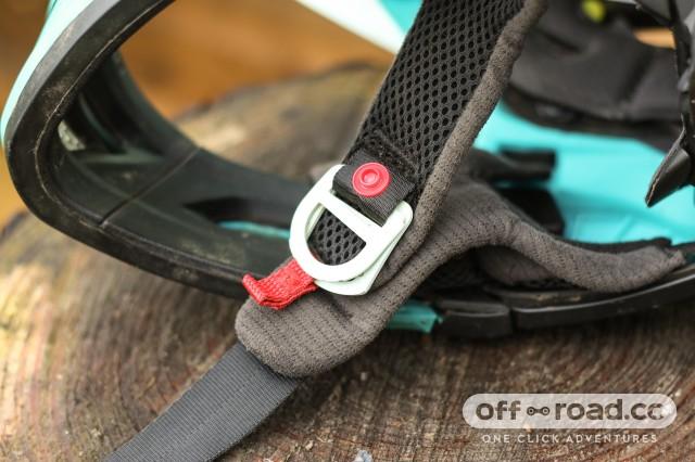 Giro Switchblade Helmet-8.jpg