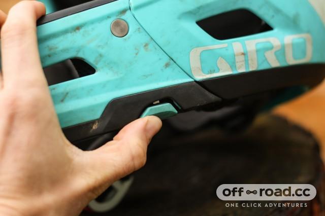 Giro Switchblade Helmet-9.jpg