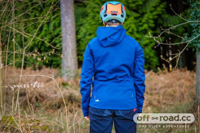 Giro Women's Ambient Jacket-1.jpg