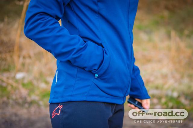 Giro Women's Ambient Jacket-5.jpg