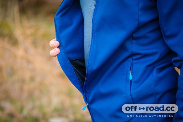 Giro Women's Ambient Jacket-6.jpg