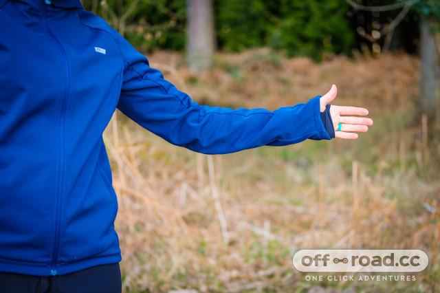 Giro Women's Ambient Jacket-7.jpg