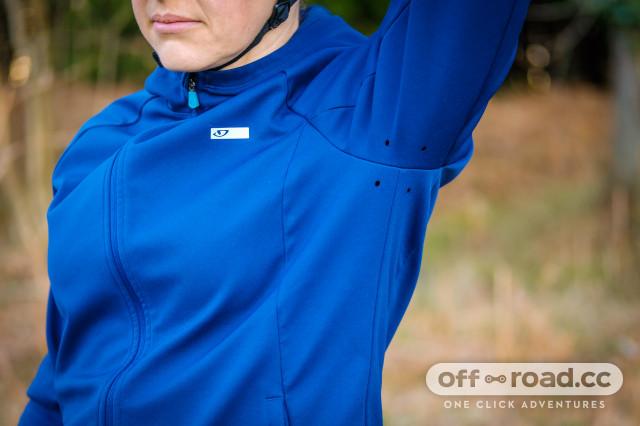 Giro Women's Ambient Jacket-8.jpg