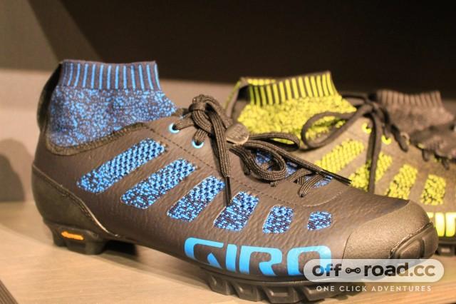 Giro Empire knitted shoes-2.jpg