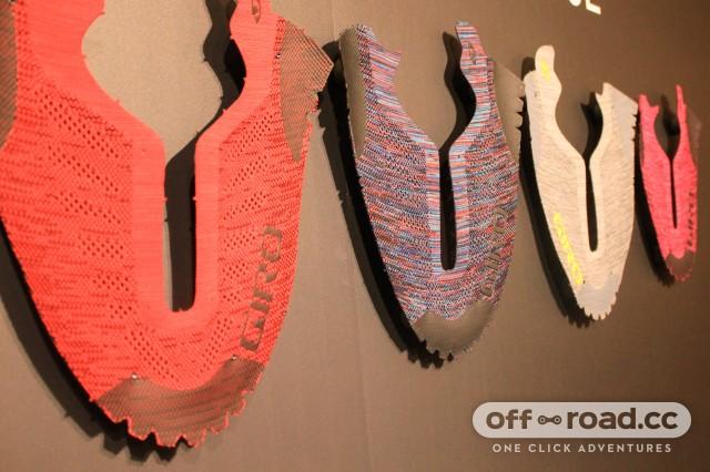 Giro Empire knitted shoes-6.jpg