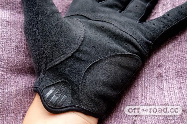 Giro-DND-Glove-4.jpg