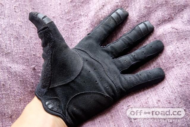 Giro-DND-Glove-5.jpg