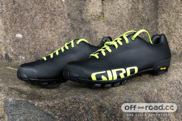 Giro-Empire-VR90-2.jpg