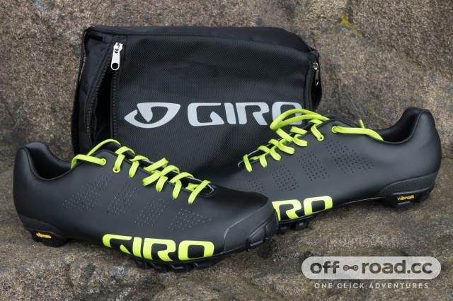 Giro-Empire-VR90-8.jpg