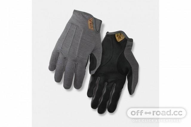 Giro_G_DWool_gloves.jpg
