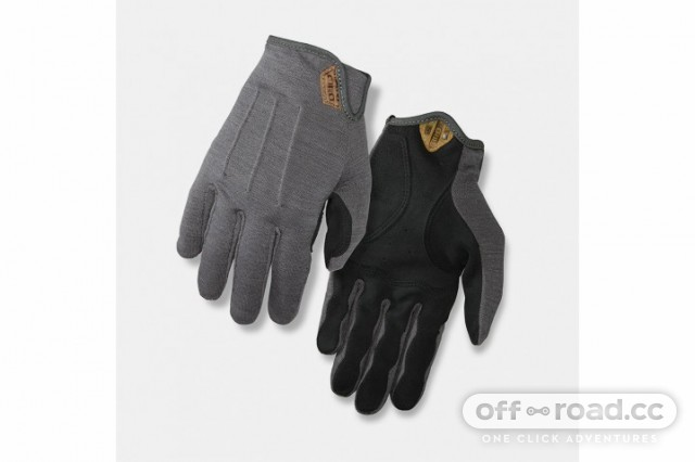 Giro_G_DWool_gloves.jpg