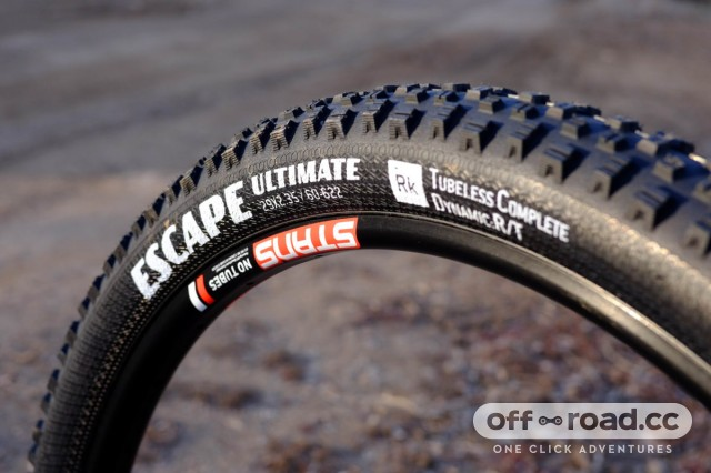 Goodyear Escape Ultimate 1.jpg