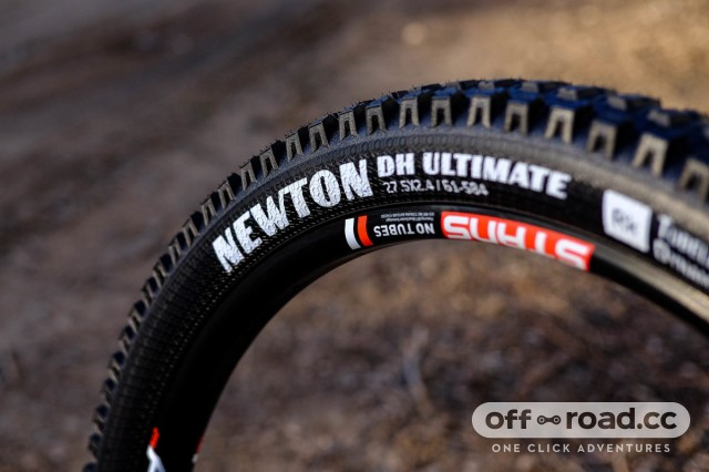 Goodyear Newton Ultimate 1.jpg