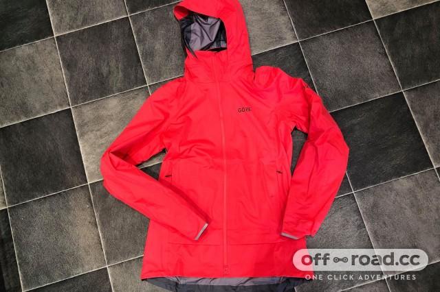 Gore C5 womens trail jacket.jpg