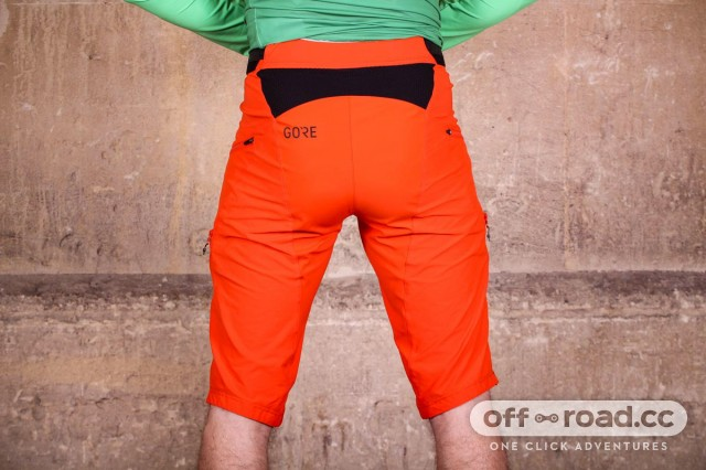 Gore-C5-All-Mountain-shorts-review-105.jpg