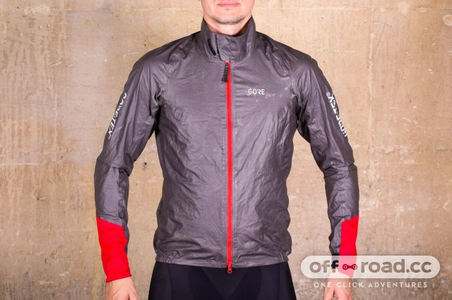 Gore-C5-Gore-Tex-Shakedry-1985-Viz-jacket-review-100.jpg