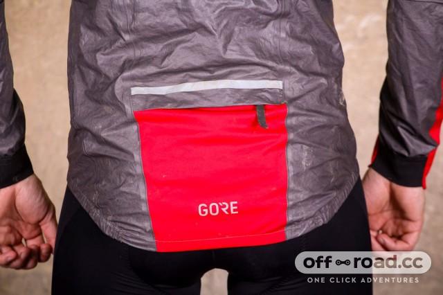 Gore-C5-Gore-Tex-Shakedry-1985-Viz-jacket-review-106.jpg