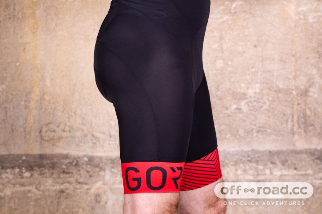 Gore-C5-Opti-bib-shorts-review-102.jpg
