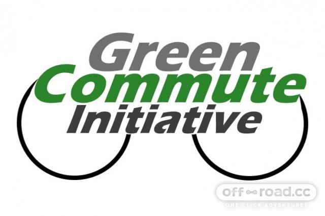 Green Commute Initiative.jpg