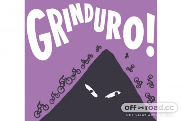 Grinduro Logo.jpg
