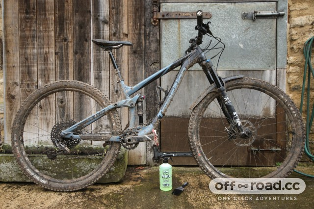 Guy Martin Proper Cleaner Bike Wash-4.jpg