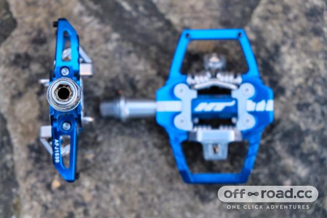 HT T1 pedals-2.jpg