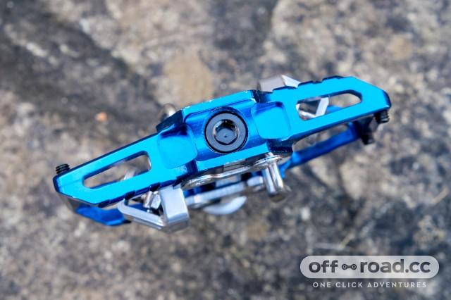 HT T1 pedals-3.jpg