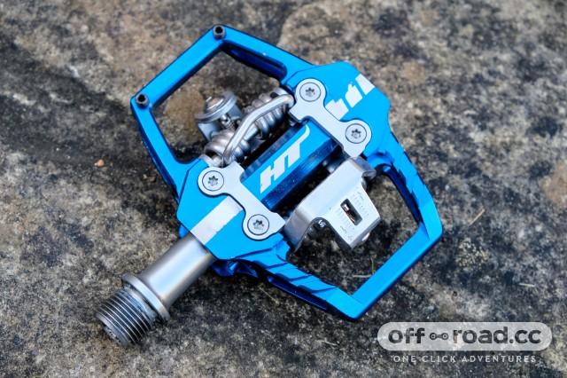 HT T1 pedals-4.jpg