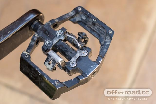 HT X2 Clipless Pedals-5.jpg