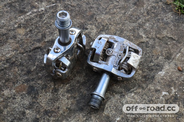 HT-878-pedal-review-3.jpg