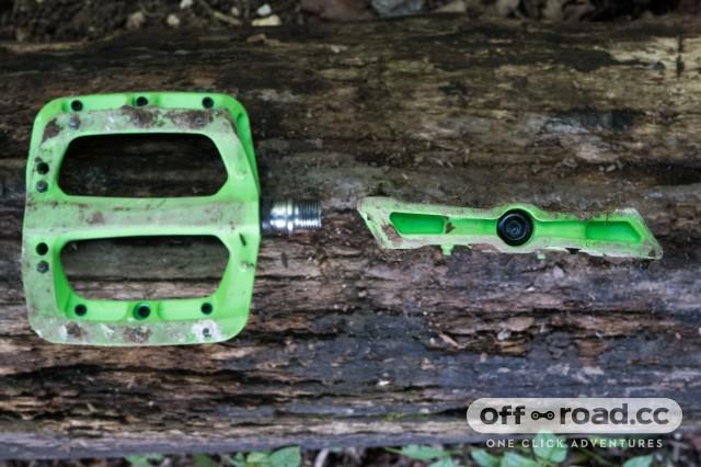 HT-PA03A-flat-pedal-review-101.jpg